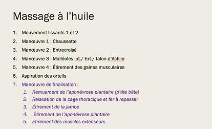 Protole_à_l'huile.png