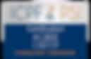 Logo ICPF & PSI Agree CNEFOP Consultant