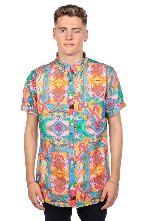 Marbulous Shirt