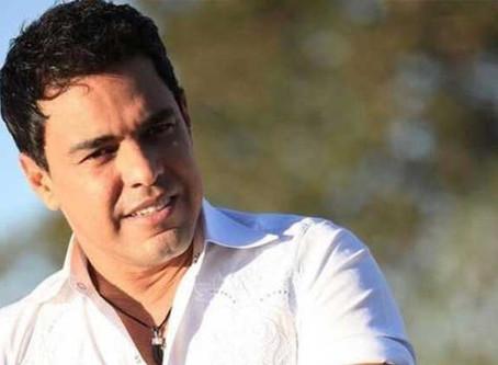 O cantor Zezé Di Camargo foi internado às pressas no último domingo (17)