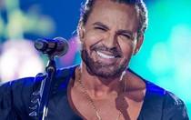 o-cantor-eduardo-costa-303025-article_edited.jpg