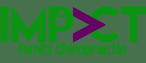 Vann-Chiropractic-logo-300.png
