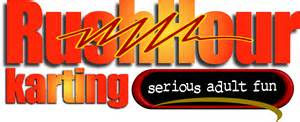 40668_rush-hour-karting-logo.jpg