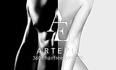 artepil.png