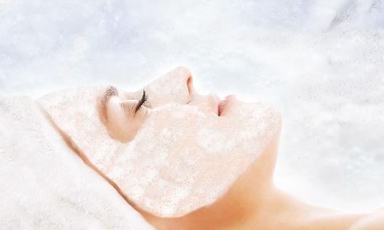foaming-enzym-facial.jpg