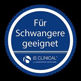 2017-10-23-iS-Schwangere-Batch.png