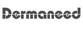 Logo Dermaneed frei.tif
