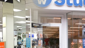 Why Kohl's won't be the next Sears