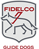 charity-fidelco.png