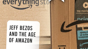Shoppers Explain Why Amazon's Balance is Tipping
