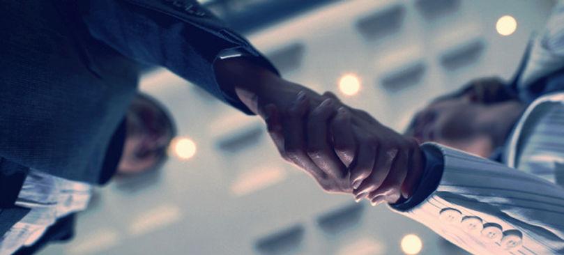 Business Handshake 2014-11-12-13:54:24