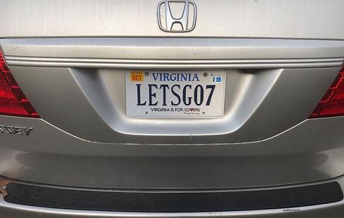 Lets Go Plates.jpg