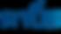 the styles agency logo
