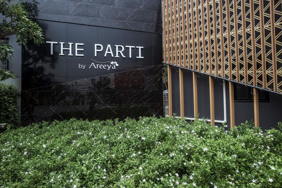 The Parti