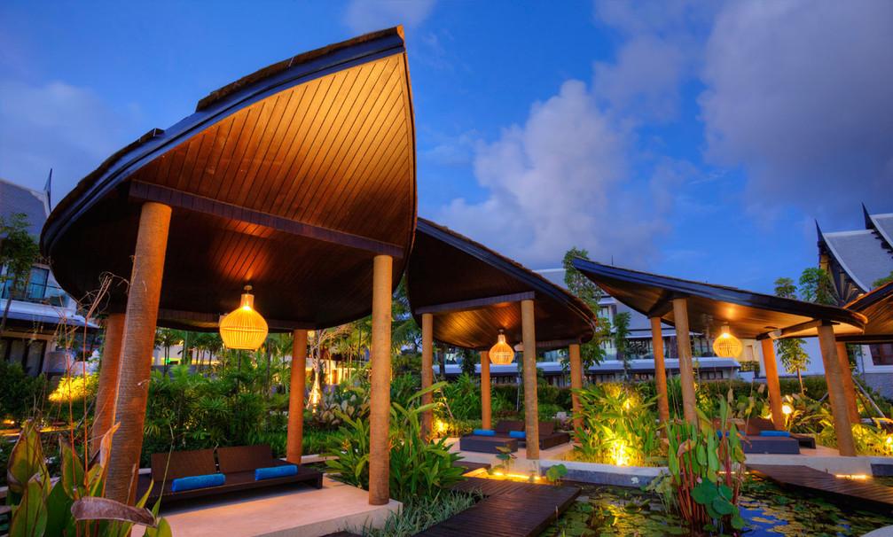 hotel_228607_1502422486.jpg