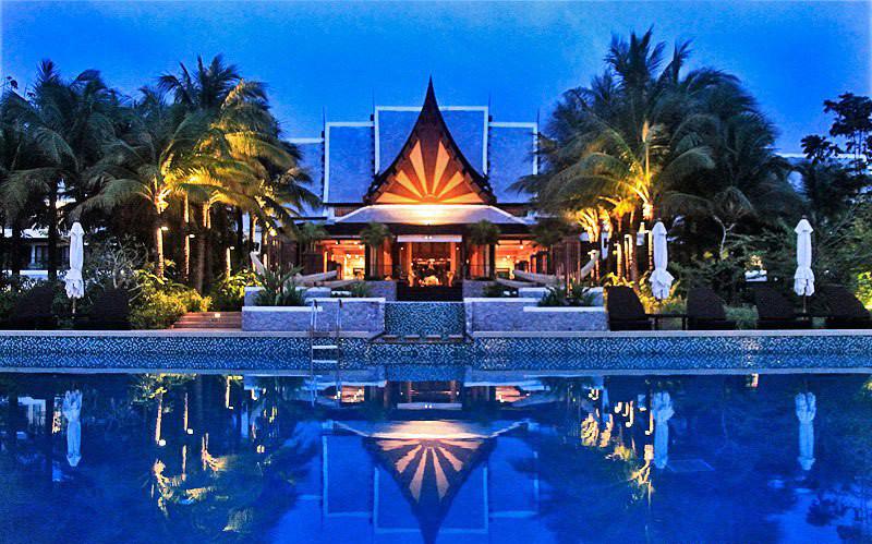maikhao-dream-resort-spa-natai.jpg