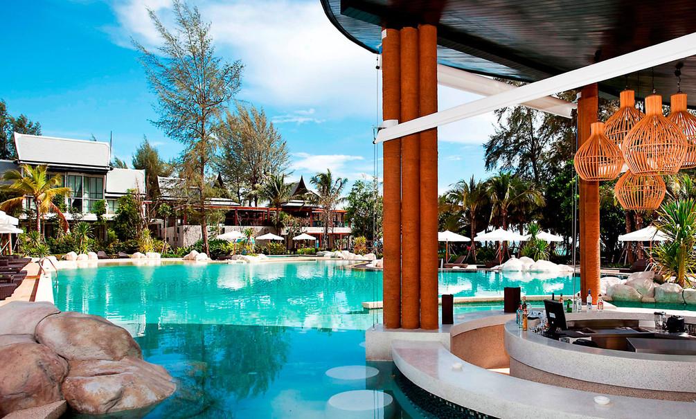 hotel_228607_1502422458.jpg