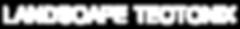 ltx logo-01-01.png