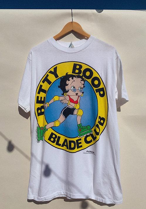 1994 BOOP Blade Club Tee L/XL