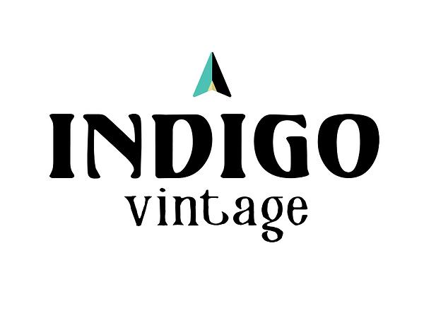 indigo logo (1).png