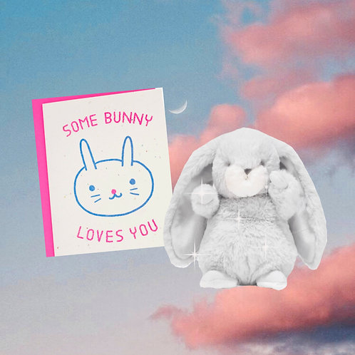 Love Some Bunny Big Ears Bundle <3