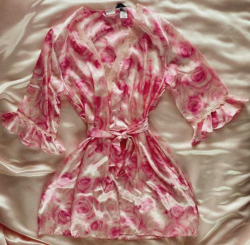 Y2k Rosie Baby Set S/M