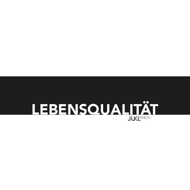 lebensqualität-page-001.png