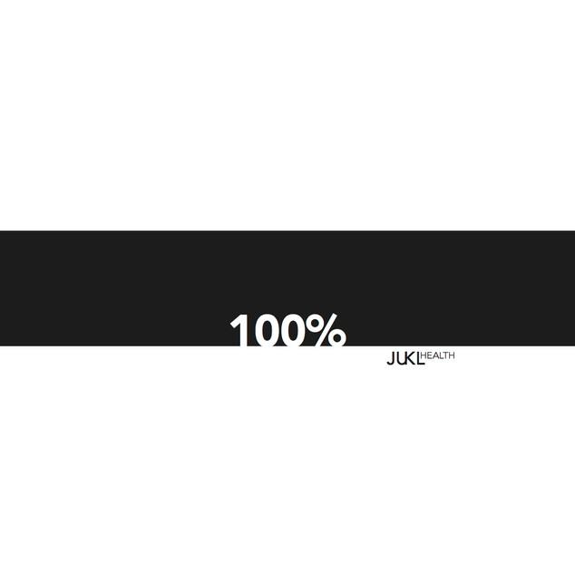 100%.jpg