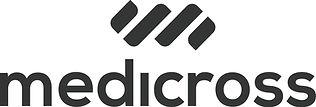 Logo-medicross-grau.jpg