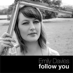 Follow You EP