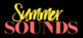 Summer Sounds.jpg