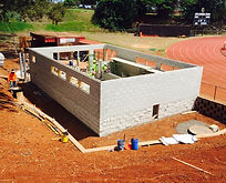 Mililani Athletic Field
