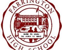 Farrington_High_School_logo.jpg