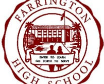 Farrington_High_School_logo.jpg