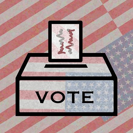 vote-ballot-box.jpg