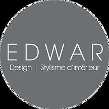Logo_Edwar_(Rond_:_gris_foncé).png