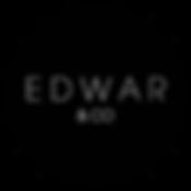logo edwar&co rond.png
