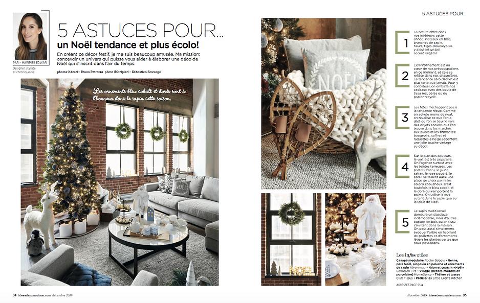 Article_Décembre_(Print)_2019.png