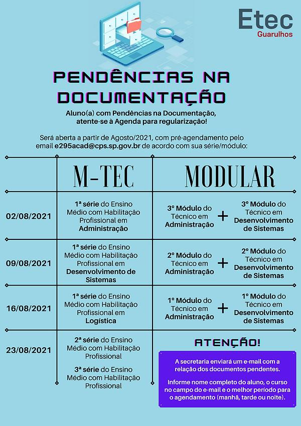 docs-pendentes.png
