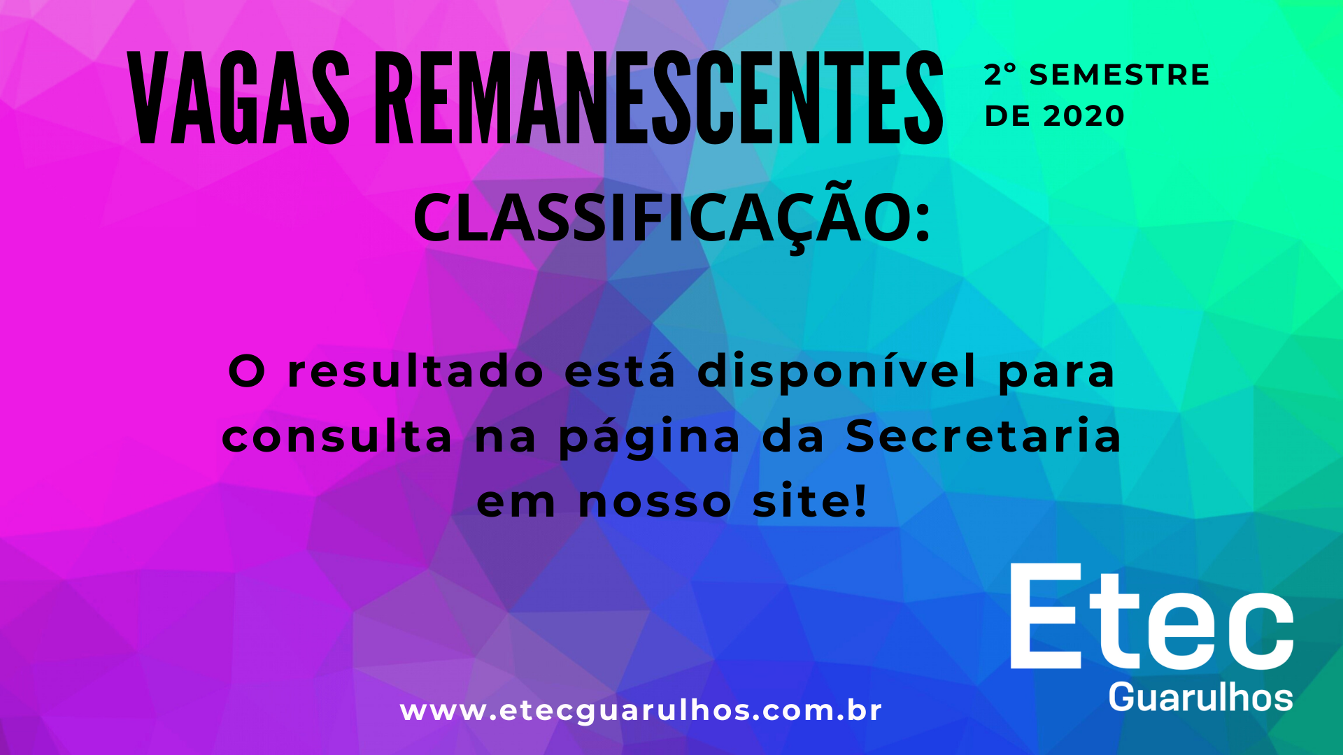 vagas_classificacao.png