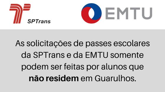 sptrans_emtu.png