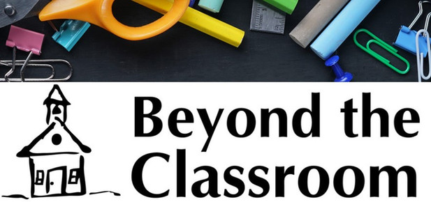 Beyond-The-Classroom-Logo-YourTV-1024x576 (2).jpg