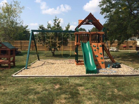 CCF playground.jpg