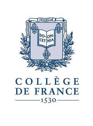 college_de_france.jpg