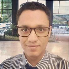 profile_Felipe_MORET.jpg