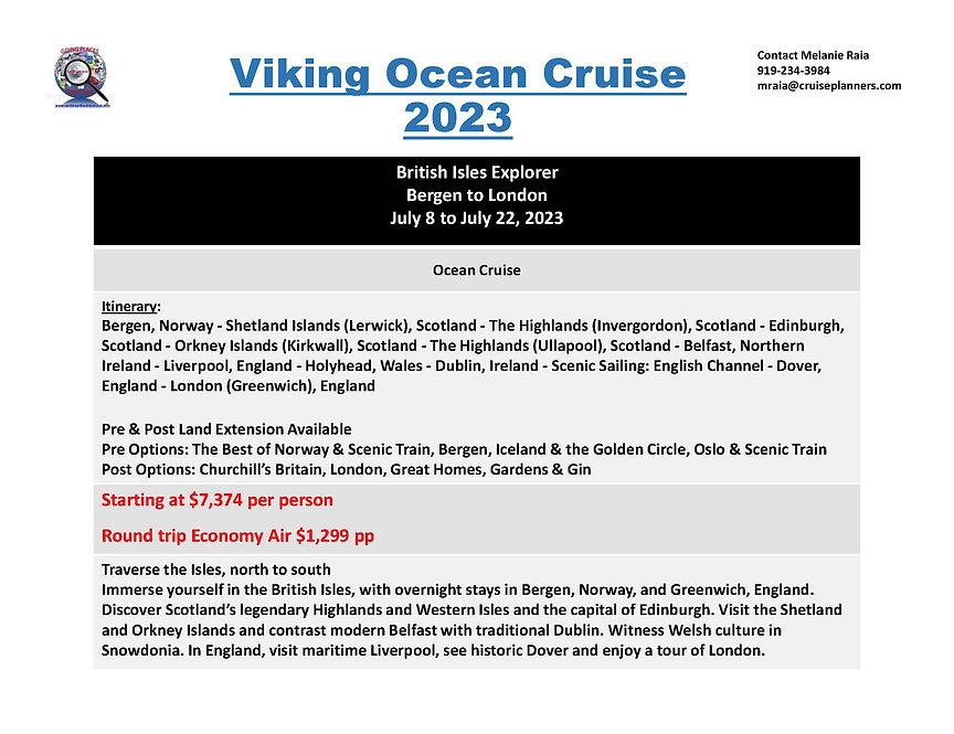 Viking Ocean Cruise.jpg