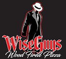 wiseguys logo 3-page-001.jpg