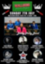 WFOG-poster.jpg