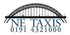 newcastle-taxi-hire-ne-taxies.jpg