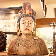 Oriental Ornaments | Nudgee Road Antiques